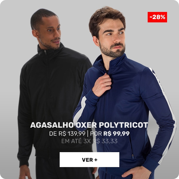 Agasalho-Oxer-Polytricot---Masculino