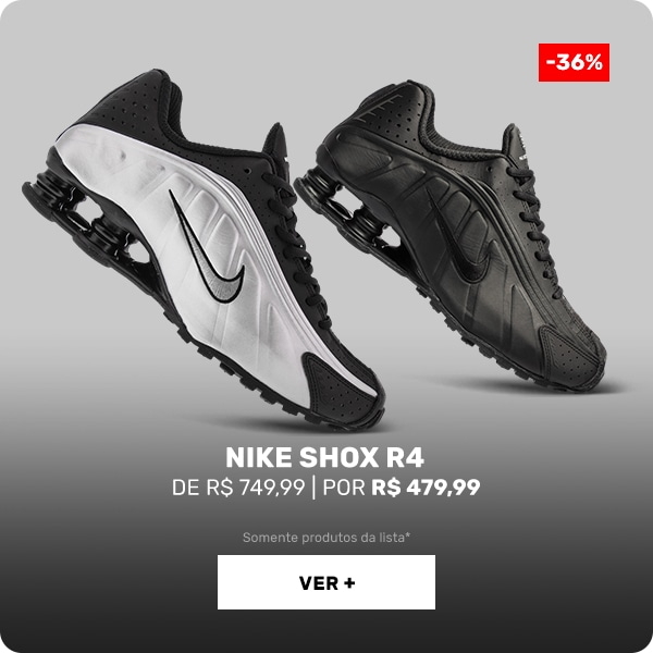 Tênis-Nike-Air-Max-LTD-3.1---Masculino
