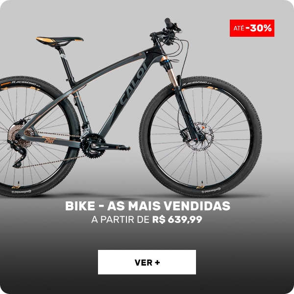 Bike---As-Mais-Vendidas