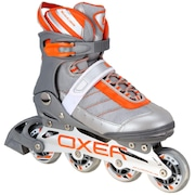 Patins Oxer Magma -...