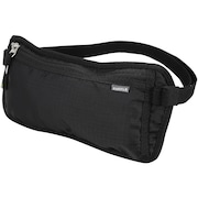 Pochete Money Belt...
