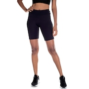 Shorts Oxer Slim P...