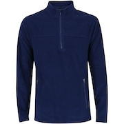 Blusa Fleece Nord...