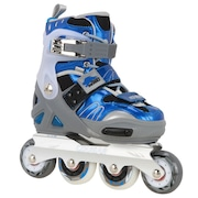 Patins Oxer Cougar...