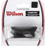 Grip Wilson Cushion...