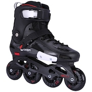 Patins Oxer Netuno -...