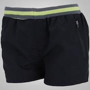 Shorts Oxer Summer -...