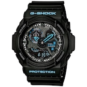 Relogio Casual Casio...