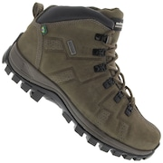 Bota Macboot Tepu02...