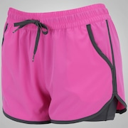 Shorts Under Armour...