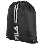 Gym Sack Fila...