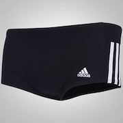 Sunga adidas Larga...