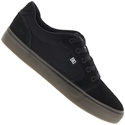 Tênis DC Shoes Anvil...