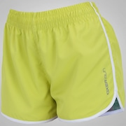 Shorts Oxer 10K...