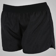 Shorts Oxer All...