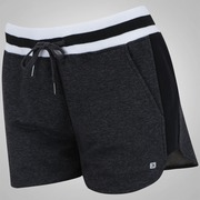 Shorts Oxer Future...