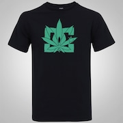 Camiseta DC Shoes...