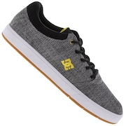 Tênis DC Shoes...