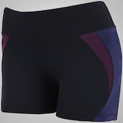 Shorts Oxer Radiant ...