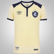 Camisa do Remo II...
