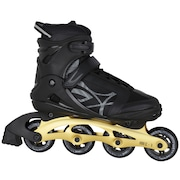 Patins Oxer Byte -...