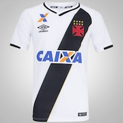 Camisa do Vasco II...