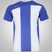 Camisa Lotto...