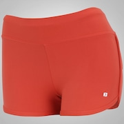 Shorts Oxer Gruni -...