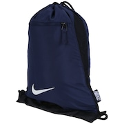 Gym Sack Nike Alpha...
