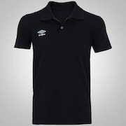 Camisa Polo Piquet...
