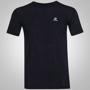 Camiseta Salomon...