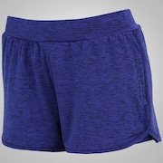 Shorts Oxer Cationic...