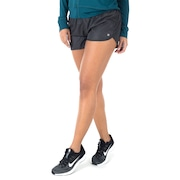 Shorts Oxer Estampa...