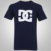 Camiseta DC Star -...