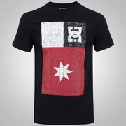 Camiseta DC Core...