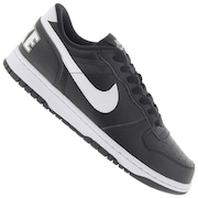Tênis Nike Big Low -...