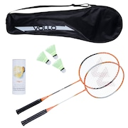 Kit Badminton Vollo...