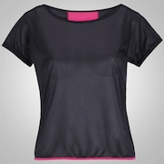 Camiseta Fila Wise -...