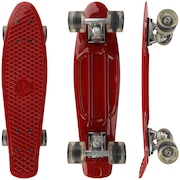 Skate X7 Mini Color...