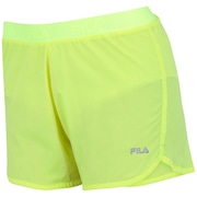 Shorts Fila Preview ...