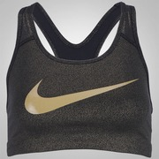 Top Fitness Nike Pro...