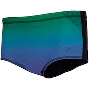 Sunga Speedo Lines -...