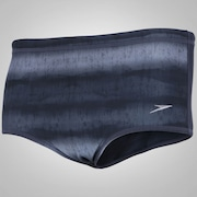 Sunga Speedo Waves -...