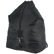 Gym Sack Oxer Back