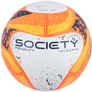 Bola Society Penalty...