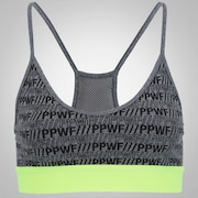 Top Fitness Power...