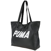 Bolsa Puma Fit At...