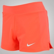 Shorts Nike Flx Pure...