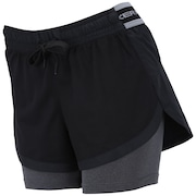 Shorts Oxer 2x1...