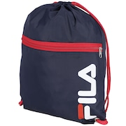 Gym Sack Fila Easy